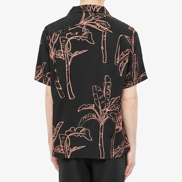 Clothing Stussy Banana Tree Shirt Stussy