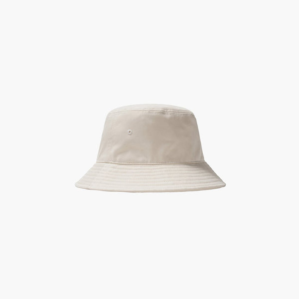 Accessories Stussy Bucket Hat Stussy