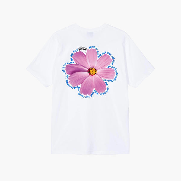 Clothing Stussy Cosmos Tee Stussy