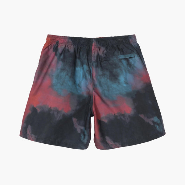 Clothing Stussy Dark Dye Water Short Stussy