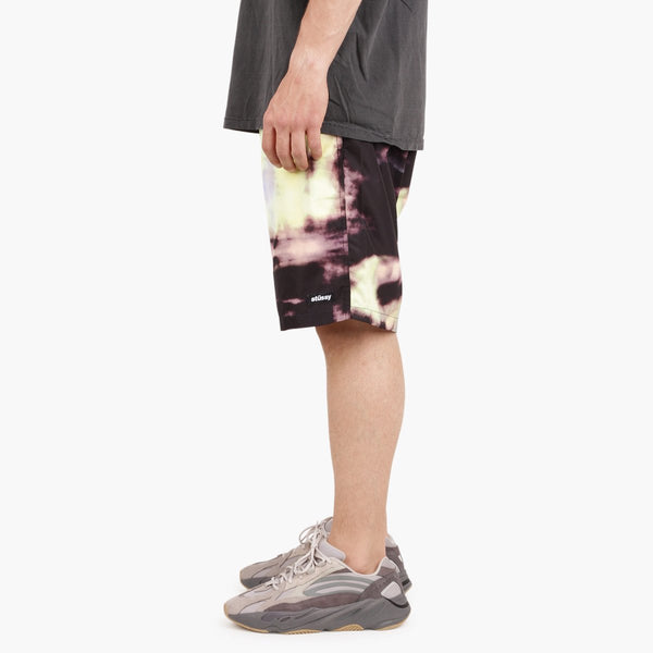 Clothing Stussy Leary Mountain Short Stussy