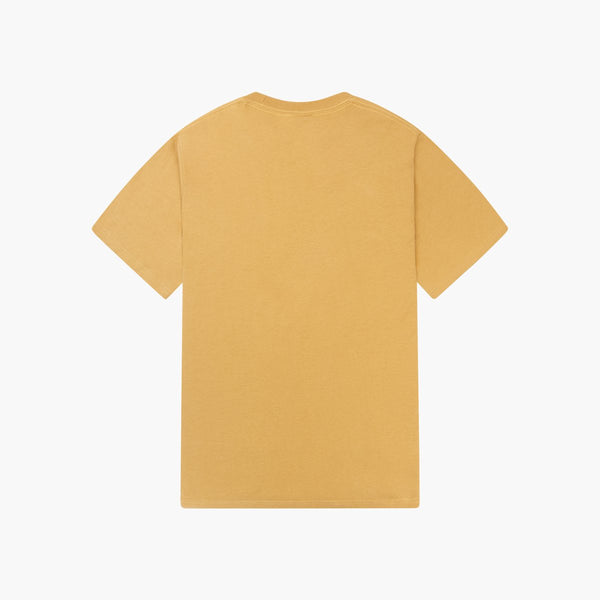Clothing Stussy Matchbook T-Shirt Stussy