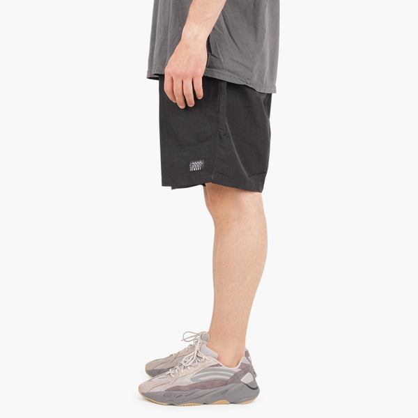 Clothing Stussy New Wave Water Short Stussy