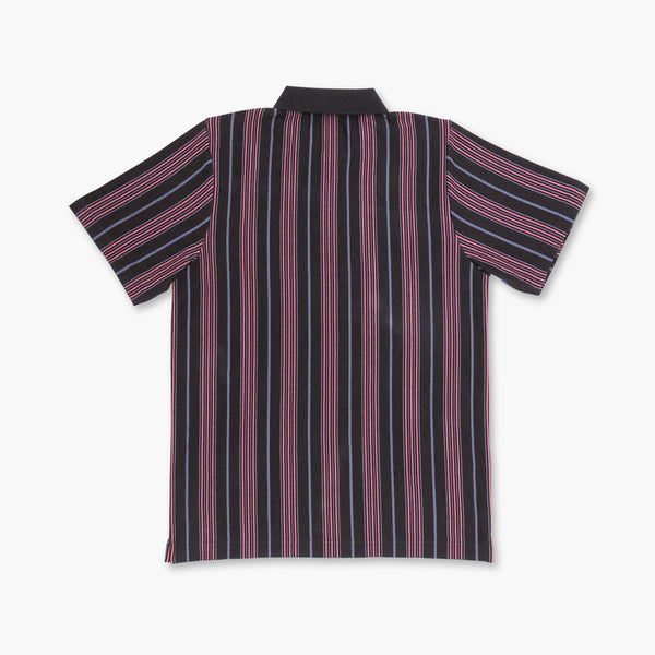 Clothing Stussy Revival Stripe Polo Stussy