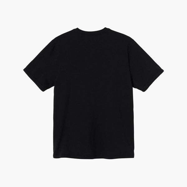 Clothing Stussy Rolling TV T-Shirt Stussy