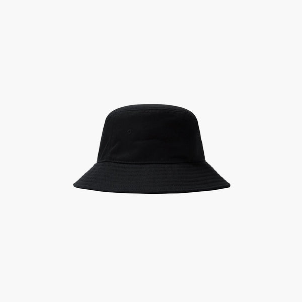 Accessories Stussy Stock Bucket Hat Stussy