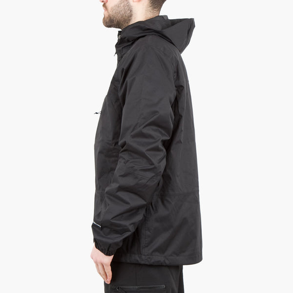 Clothing The North Face 1990 Mountain Quest Jacket North Face