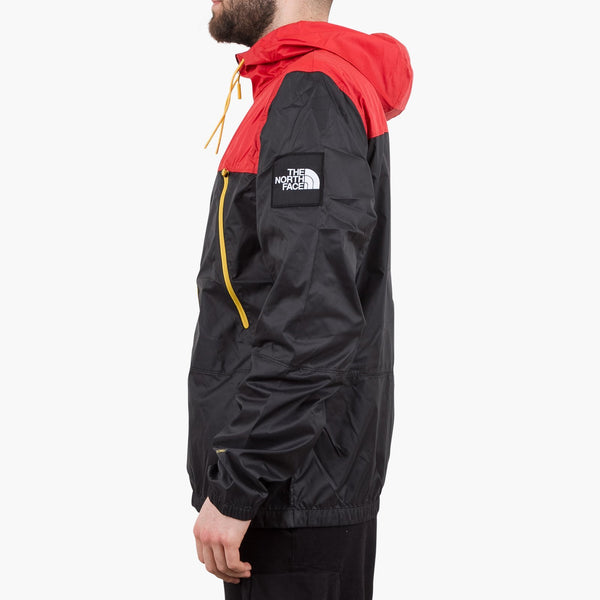 CLOTHING The North Face 1990 Seasonal Mountain Jacket North Face