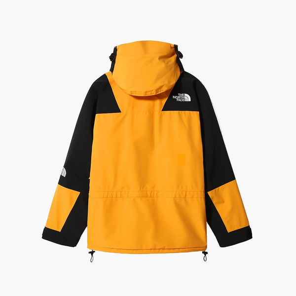 Clothing The North Face 1994 Retro Mountain Future Light Jacket North Face