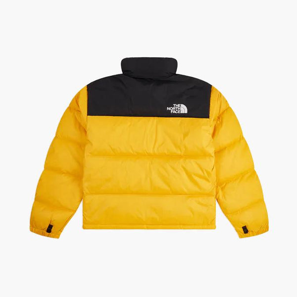 Clothing The North Face 1996 Nuptse Jacket North Face
