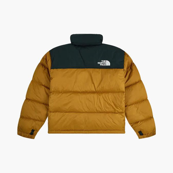 Clothing The North Face 1996 Retro Nuptse Jacket North Face