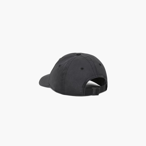 Accessories One Size The North Face 66 Classic Tech Ball NF0A3FK5KY41-Black-One Size North Face