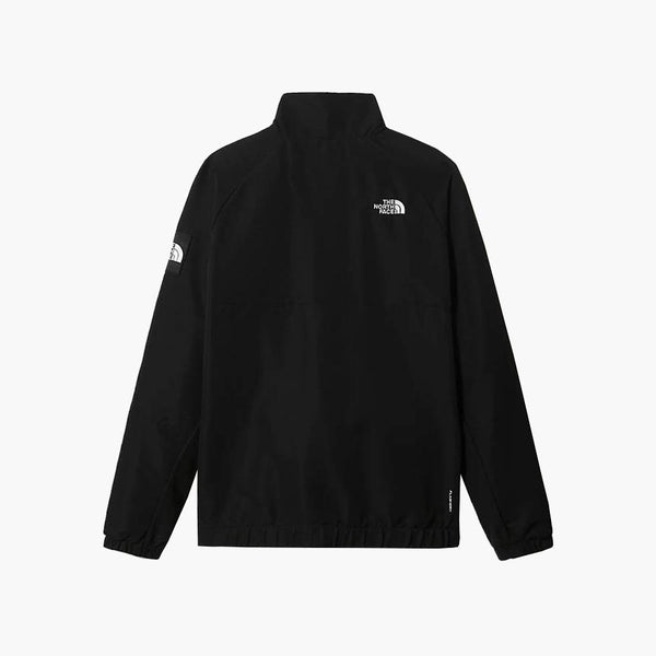 Clothing The North Face BB Track Top North Face
