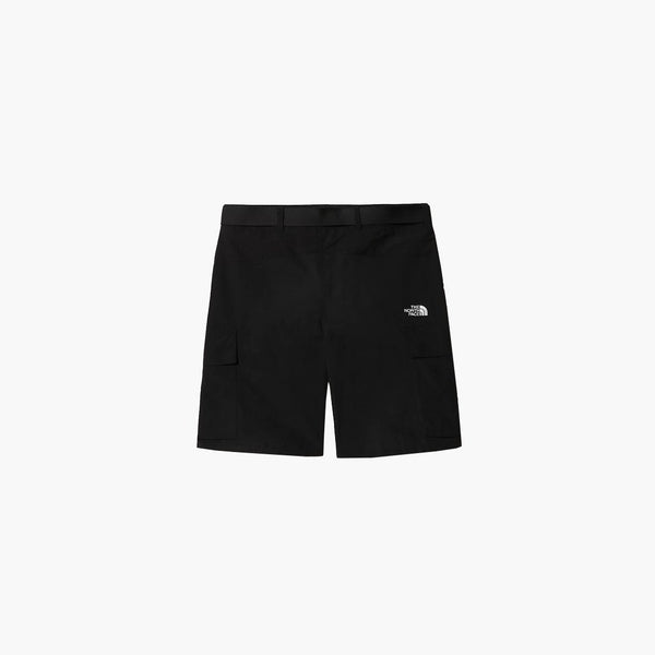 Footwear The North Face Box Utility Short North Face