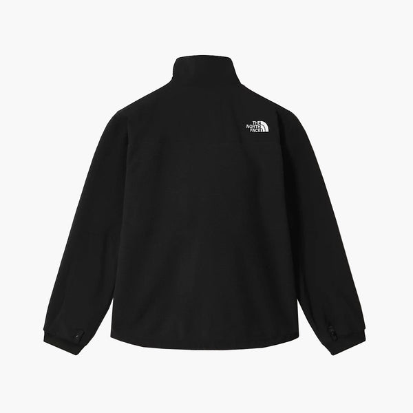 Clothing The North Face Denali 2 Jacket North Face