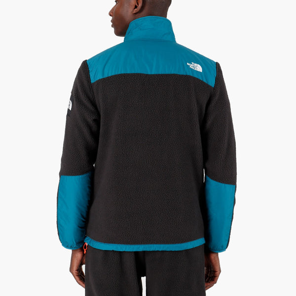 Clothing The North Face Denali Fleece North Face