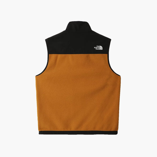 Clothing The North Face Denali Vest North Face