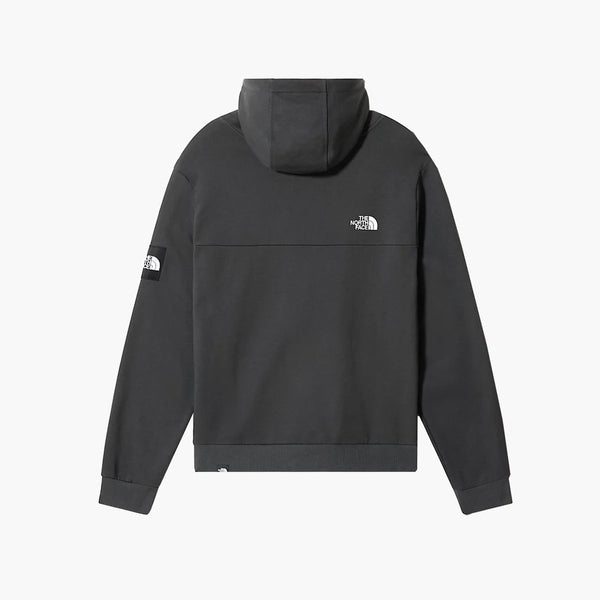Clothing The North Face Fine Alpine Hoodie North Face