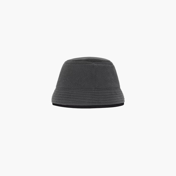 Accessories The North Face Fleeski Street Bucket North Face