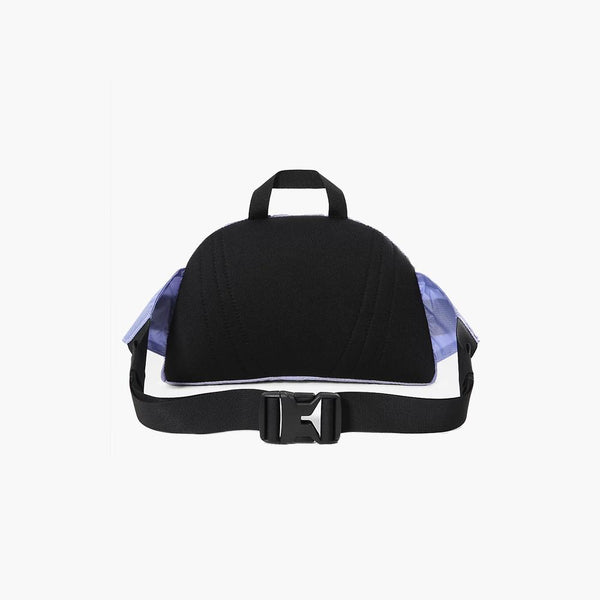 Accessories One Size The North Face Flyweight Lumbar Sweet NF0A3KZ5W231-Lavander-One Size North Face