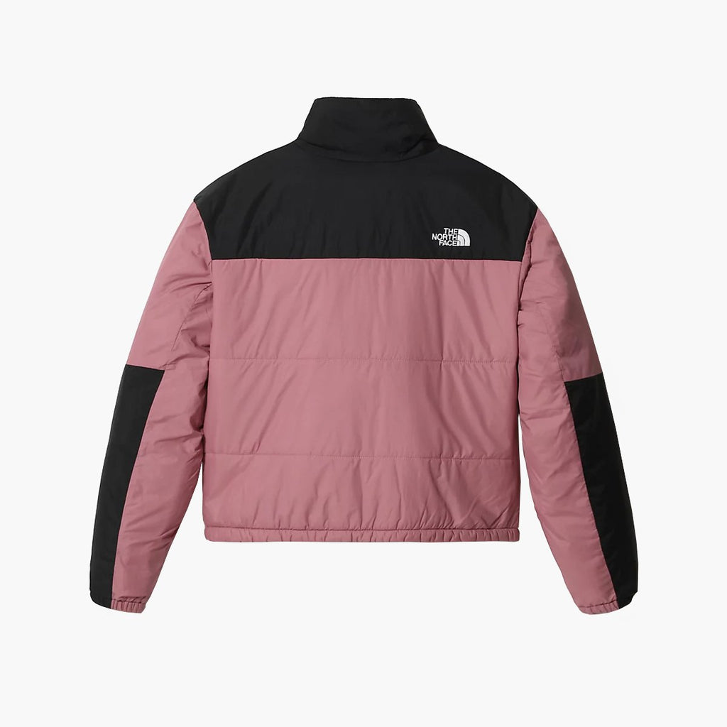 Clothing The North Face Gosei Puffer Women's North Face