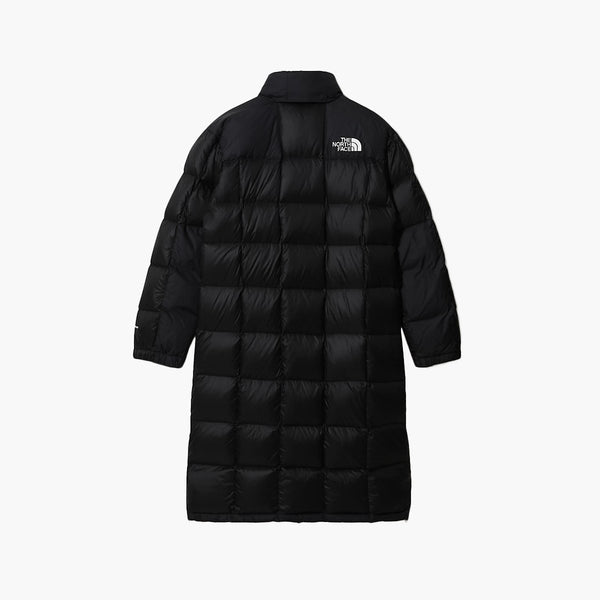 Clothing The North Face Lhotse Duster North Face