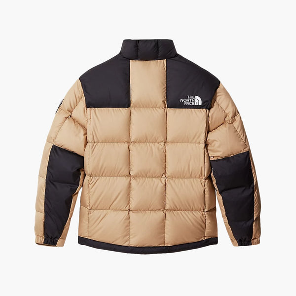 Clothing The North Face Lhotse Jacket North Face