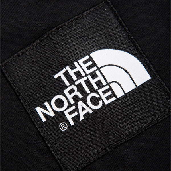 Clothing The North Face S/S FINE 2 TEE North Face