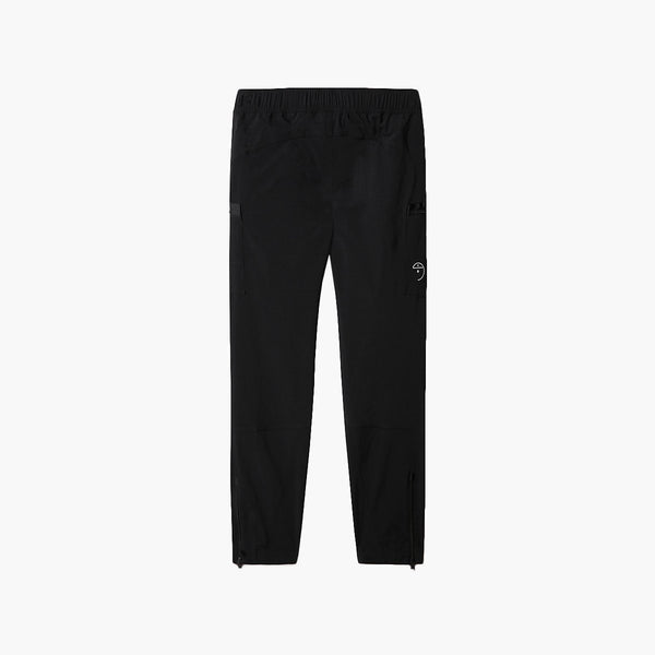 Clothing The North Face Steep Tech Pant North Face