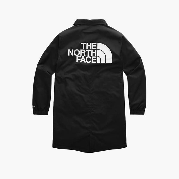 Clothing The North Face Telegraphic Coach Jacket North Face
