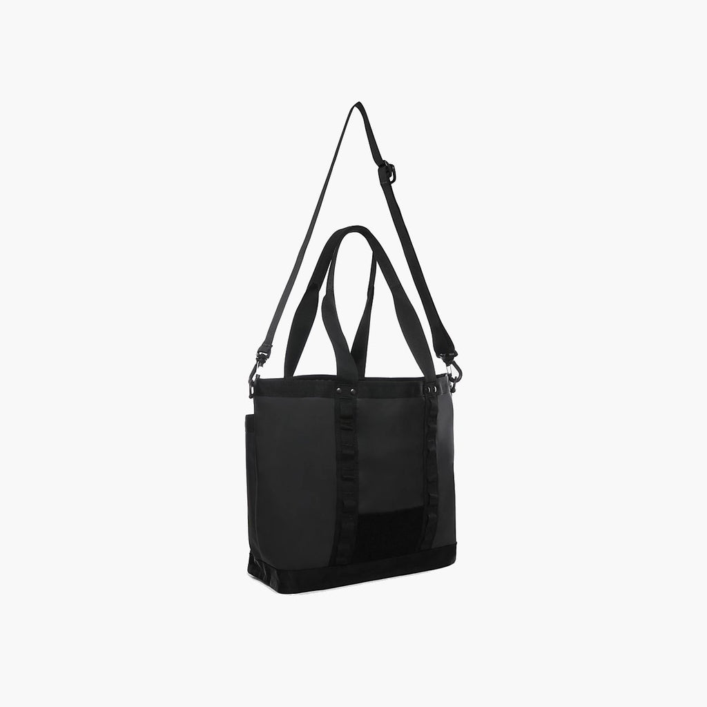 Accessories Black / One Size The North Face Utility Tote Bag NF0A3KZUKX71-Black-One Size North Face