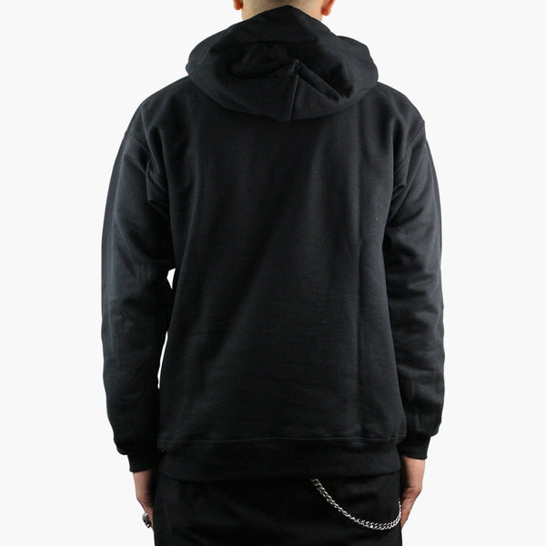 Clothing Thrasher Flame Hoodie Trasher