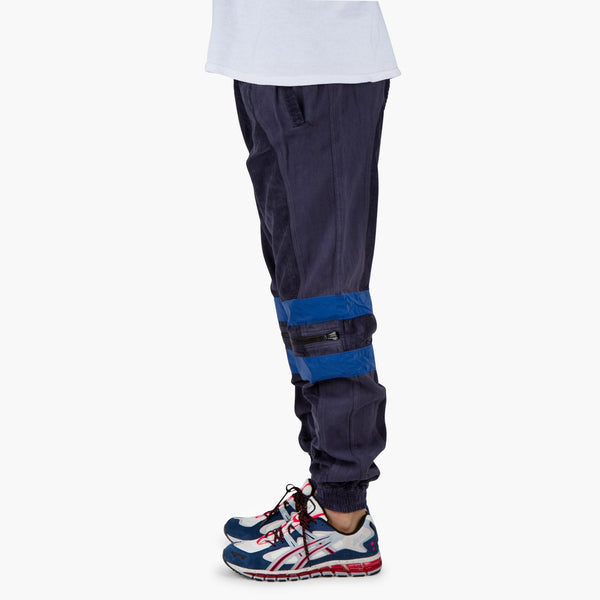 Clothing U.P.W.W. Track Pants U.P.W.W.