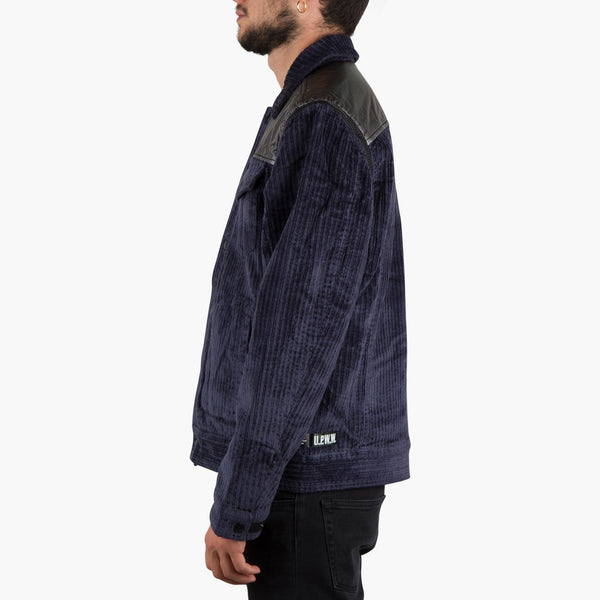 Clothing U.P.W.W. Work Trucker Jacket U.P.W.W.