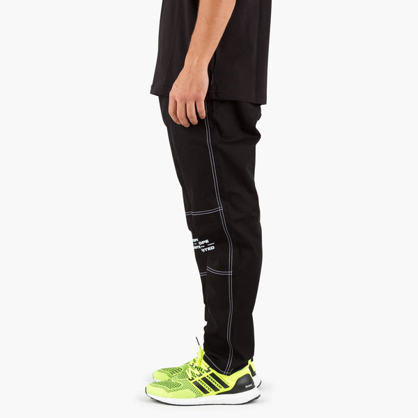 Clothing United Standard Mirkoscope Pants United Standard