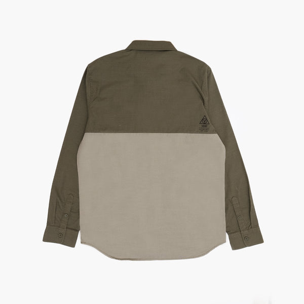 Clothing Vans 66 Supply Shirt Vans