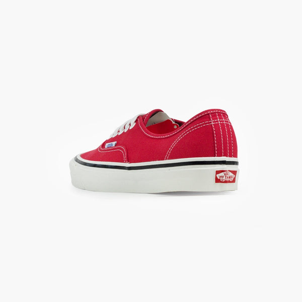 Footwear Vans Authentic 44 DX Anaheim Factory Vans
