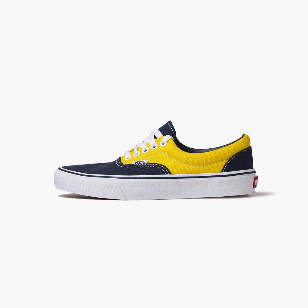 Footwear 7.5 us Vans Era (Golden Coast) Dpwtr/Trd VN-0 VW3CDI5-DPWTR/TRD-7.5 us Vans