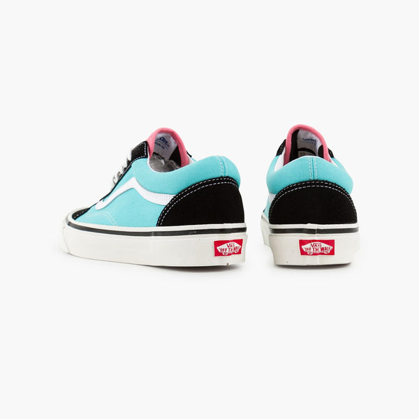 Footwear Vans Old Skool 36 DX Anaheim Factory Vans