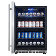 Buy 24 inch Beverage Refrigerator