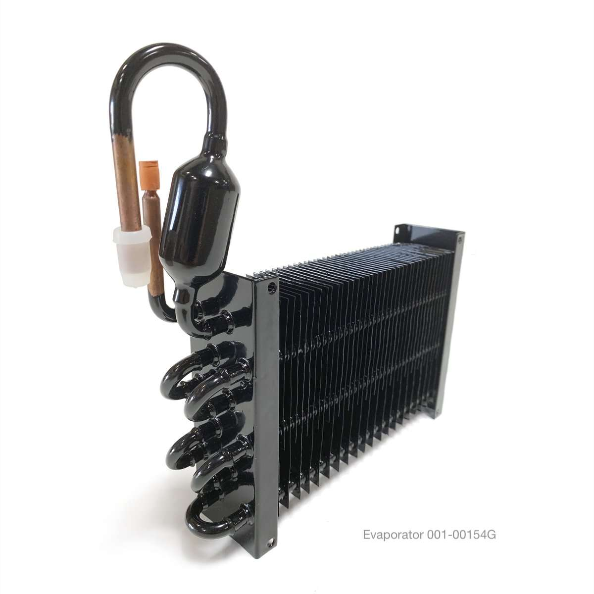 Evaporator Coil for KingsBottle Beer and Wine Fridges