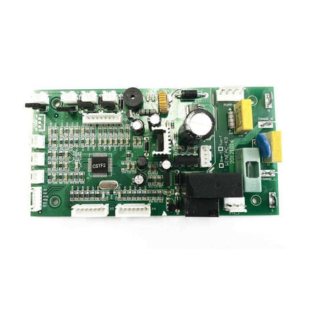 KingsBottle:Dual Zone - PCB Board | Accessories & Parts