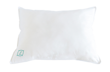 The L Pillow