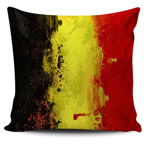 Germany Flag Pillow Cover