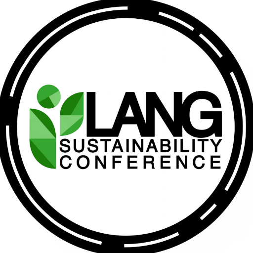 Lang Sustainability Conference