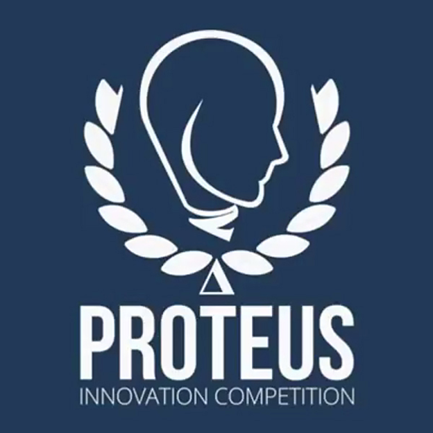 Proteus Innovation Competition (Proteus IC)