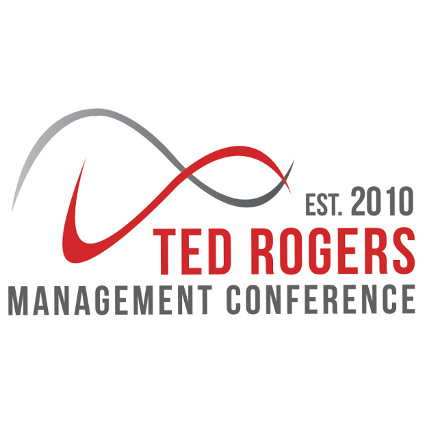 Ted Rogers Management Conference (TRMC)