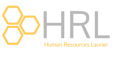 Human Resources Laurier Membership