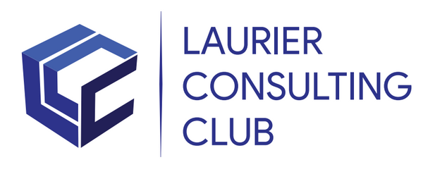 Laurier Consulting Club Premium Membership