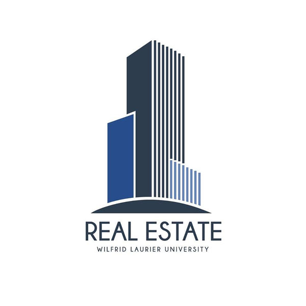 Real Estate Laurier Premium Membership [2018]